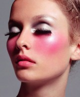 5 Quick Fixes for Beauty Disasters