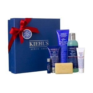kiehls_ultimaterefuelingkit_900x900