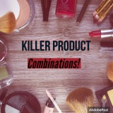 Killer Product Combos