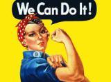 Friday Favorites: Smart WomenAlways