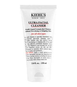 Ultra_Facial_Cleanser_3605970024192_5.0fl.oz. (1)