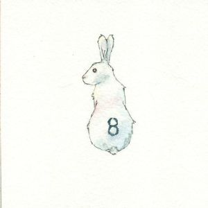 dharma-bunny